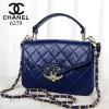Chanel 6279