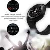 Smart Watch Y1 JAM TANGAN PINTAR NANO SIM CARD