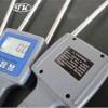 TK100W Digital Grain Moisture Meter Pengukur Kadar Air tembakau