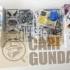 SD BB 024 Shin Enjyutsu Zssa Gundam Sangokuden