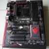 MSI H97 Gaming 3