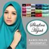 Hijab RAWIS