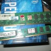 RAM DDR2 merk kingston 2GB
