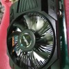 Nvidia GT 730 Ddr3 2gb 128bit