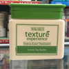 Makarizo Texture Green Tea Butter 500 gr