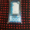 POWERBANK VIVAN L8 8000MAH