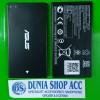 Baterai Asus Zenfone 4 Original 100% Batre 1600 mAh Battery Ori