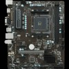 Motherboard MSI Amd A320M Pro VH Plus Socket AM4