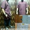 gamis kurta oblong al amwa cotton crv