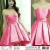 HV 142896 dress aren party