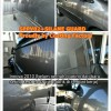 SILANE GUARD 100ml Instant Coating by Coating Factory