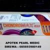 CHONDROMAX Cr 60 G