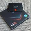 Samsung PRO 850 SSD SATA3 128GB Garansi Resmi 10 Tahun