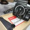 Switch Ignition PCX 150 - 2017 (Smartkey)