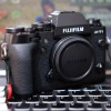 Fujifilm X-T1 Black Body Only Mulus (ex FFI)