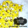 Piyama anak - Bee. baju tidur anak. grosir baju tidur anak