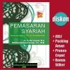 Pemasaran Syariah - Nur Asnawi dan Muhammad Asnan Fanani