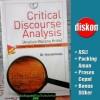 Critical Discourse Analysis - Haryatmoko
