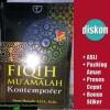 Fiqih Muamalah Kontemporer - Imam Mustofa