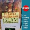 Filsafat Pendidikan Islam dari Zaman Ke Zaman - Jalaluddin
