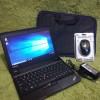 Laptop Buildup istimewa Lenovo ThinkPad x131e Intel core i3