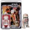 """Gentle Giant  Star Wars Vintage Jumbo 12"""" R5-D4"""