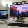 Pesanan iMac MF886 Retina 5K