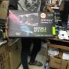 ASUS GTX 1070 Strix Gaming OC 8GB Triple fan 3 Tahun Garansi