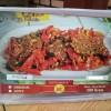 Dendeng Balado Halal - Daging Sapi Pilihan - Masakan Padang