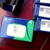 XL GO 60GB HUAWEI E5573 MIFI 4G LTE / 3G H+ / 2G EDGE LOCK OPERATOR XL