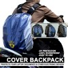 BAG COVER URBAN WATERPROOF
