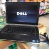 Dell Latitude E6420   Core i5 vPro-2520M   HDD 250   RAM 4