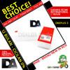 READY OnePlus 5 8GB / 128GB SLATE GREY - Garansi Resmi International