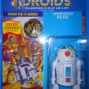 "Gentle Giant  Star Wars Vintage Jumbo 12"" R2-D2 Droids Card"