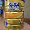 S-26 Promil Gold 1 900gr