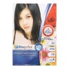 Blueprint Stardust Paper (BP-SPA4260) - A4, 20 Sheet, 260 Gsm, Micropo