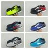 Sepatu sport pria/nike murah neo NMD/sepatu olahraga pria terlaris