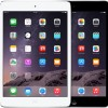 [TERMURAH] Ipad Mini 3 16Gb Wifi + Cell 2nd Garansi 6 Bulan