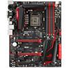 Asus ROG Maximus VII Hero & Intel Core i7 4790K & Corsair H105
