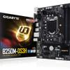 Motherboard Gigabyte GA-B250M-DS3H Socket Intel Kabylake LGA1151