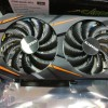 VGA Gigabyte Geforce GTX 1060 6GB Windforce OC OEM Khusus Mining