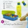 Cool Teen Coolteen (2 pcs) Tupperware