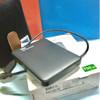 HDD WD - Western Digital Elements 750gb