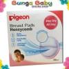 PENYERAP ASI / BREAST PAD PIGEON ISI 30