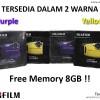 FUJIFILM XP80 LIMITED STOCK FREE MEMORY 8GB