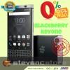HOT MURAH NEW BNIB blackberry keyone 3/32gb garansi inter 1 thn