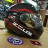 Zeus Z811 Special Edition 10th Anniv. JH