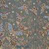 Batik Tulis Kain P-001 Pewarna Alam