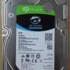 HDD Seagate SkyHawk 8TB Surveillance 3.5
