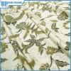 Batik Tulis Kain P025 - Pewarna alam